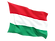 hungary_640.png