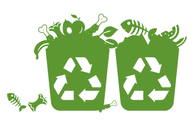 waste-png-4.png