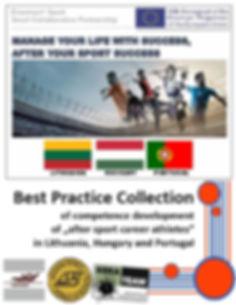 best_practices_coll.JPG
