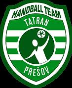 HT_Tatran_Prešov_logo.svg.png