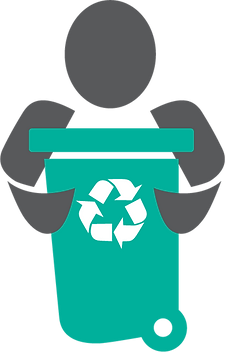Icone_Recyclage-La-reduction.png