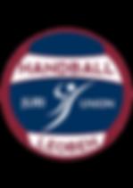 Logo_Union_JURI_Leoben.png