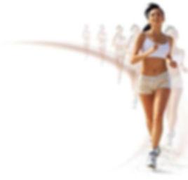 woman-jogging-png-woman-jogging-296.jpg