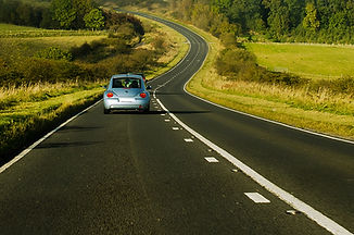 traveling-by-car.jpg