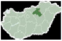Map_eger.png