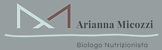 Logo Arianna Micozzi.png