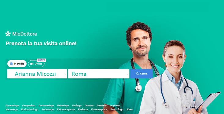 mio dottore Arianna Micozzi.png