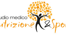 Studio medico - Nutrizione & Sport