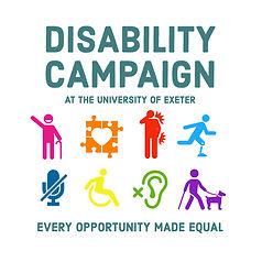 disability logo.jpg
