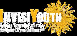 invisiyouth logo