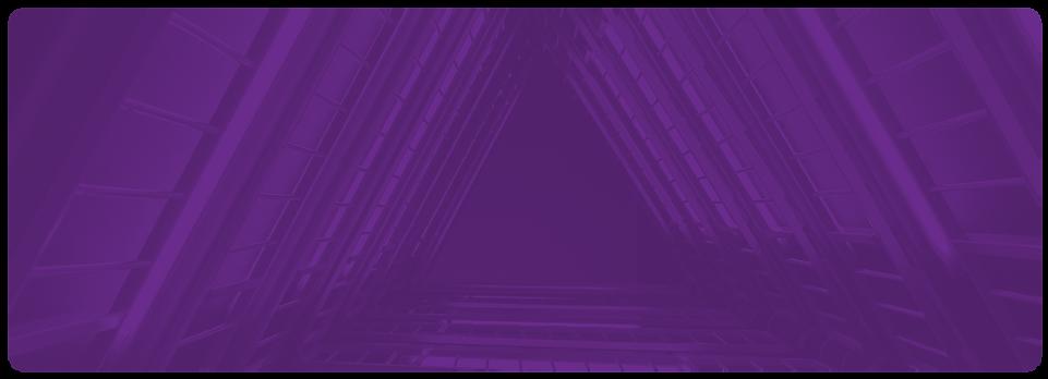 Purple-Slider.png