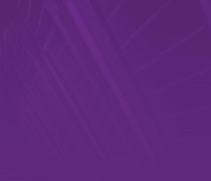 Header-Image-2.jpg