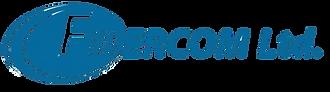 Logo Fibercom Ltd.png