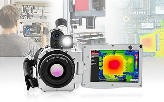 csm_homepage-infratec-thermography-istoc