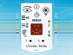 code.node.png