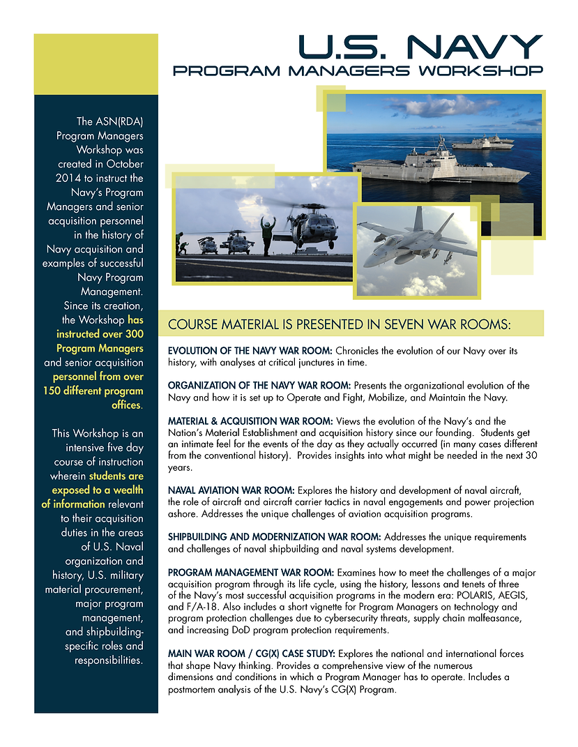 DATM Letter Workshop-FY21-FY22 Dates (Se
