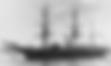 USS Hartford NH 94196.png