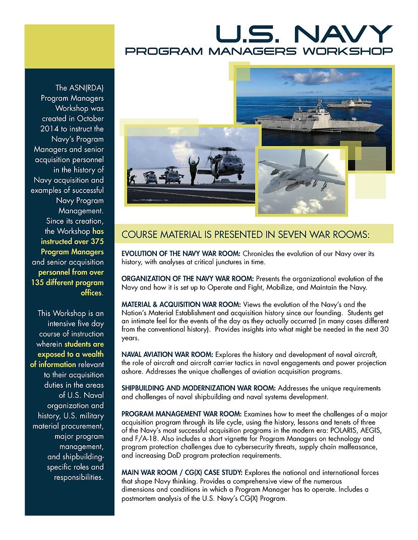 Page 1 from DATM Letter Workshop-FY21-FY