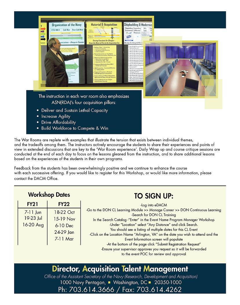 Page 2 from DATM Letter Workshop-FY21-FY