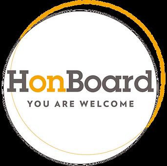 HonBoard_Logo2021.png