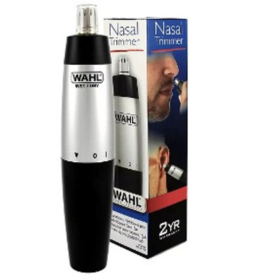 Wahl nose & ear Hair Trimmer