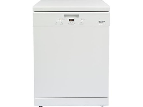 Miele Dish Washer