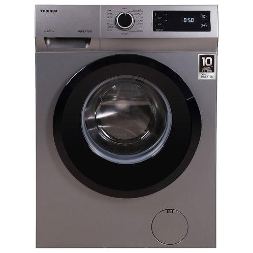 Toshiba BJ80S2CY washing machine