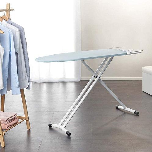 Vaporella Essential ironing board