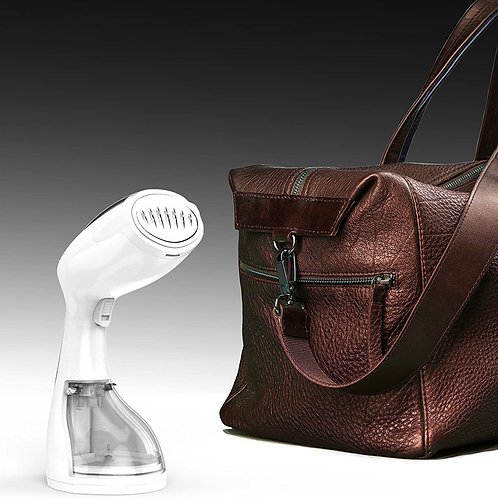 Steamone HT14GW Travel Garment Steamer