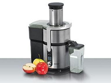 Steba Premium Juicer
