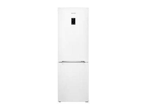 Samsung RB33J3200W Refrigerator