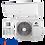 Thumbnail: Gree Air Condition 16000BTU