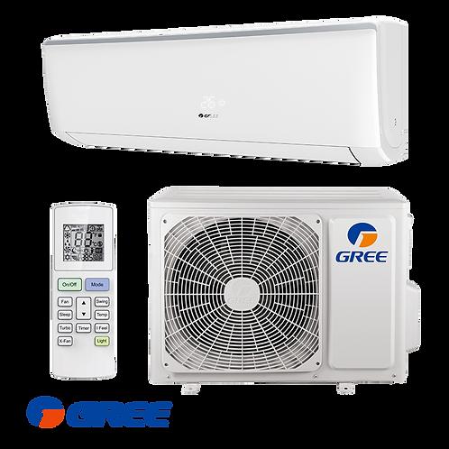 Gree Air Condition 16000BTU