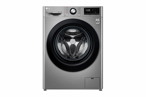 LG F4WV308S6TE washing machine