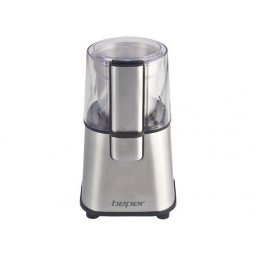 Beper electric coffee grinder