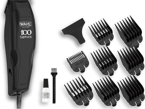 Wahl Hair Cutting Set