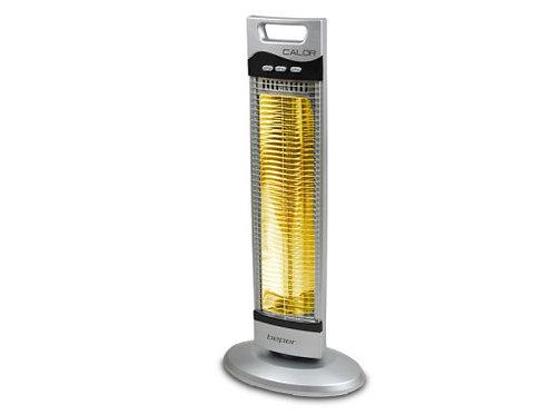 BeperRI.076 Carbon heater