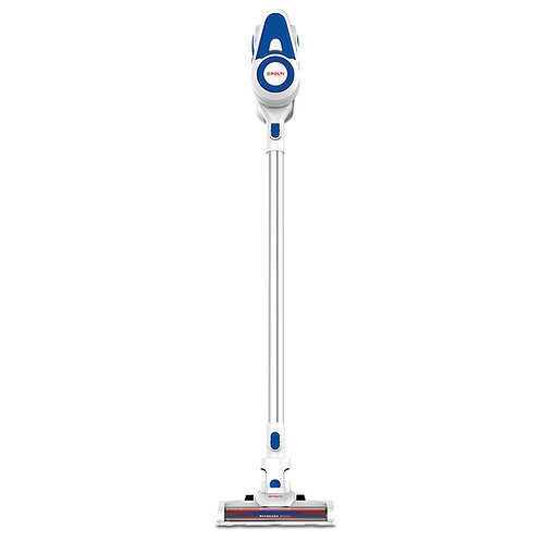 Polti 2in1 rechargeable vacuum cleaner