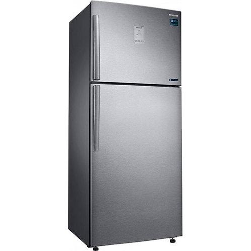 Samsung RT46K6335SL Refrigerator