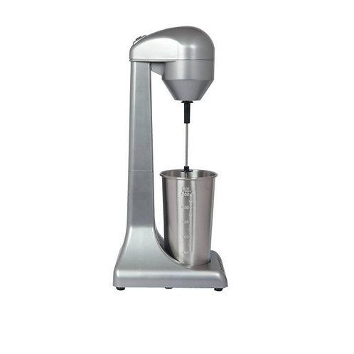 Beper frape maker