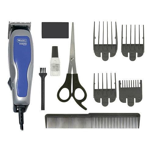 Wahl 9155-1216 Corded Hair Clipper