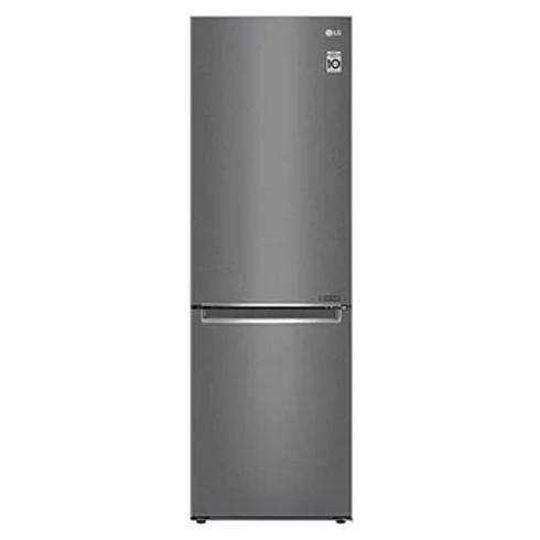 LG GBP61DSPFN Refrigerator