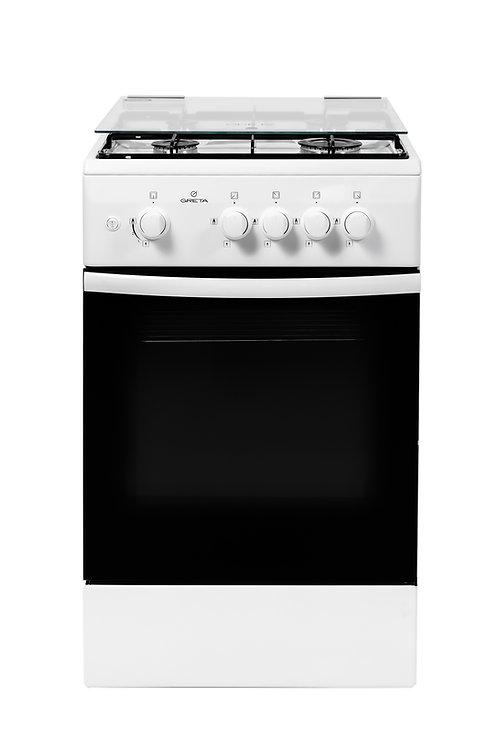 Greta  GG 5772 gas cooker