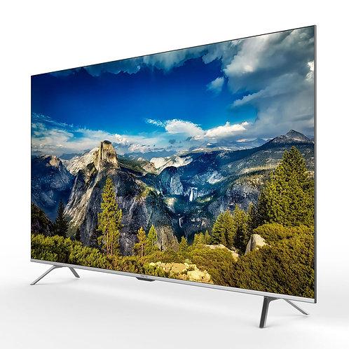 Metz 50'' 50MUC7000Z television