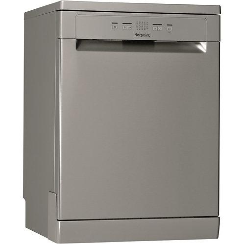 Hotpoint HFC 2B19 Dish Washer