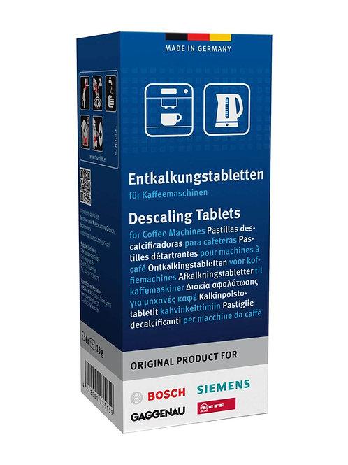 Bosch 311860 cleaning spray