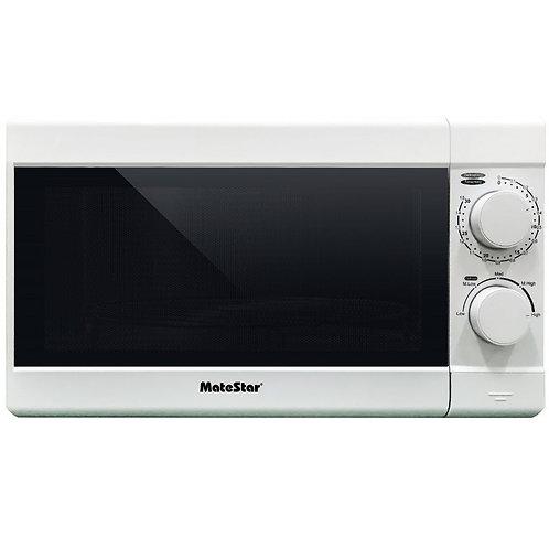MATESTAR Microwave MAT-720CW