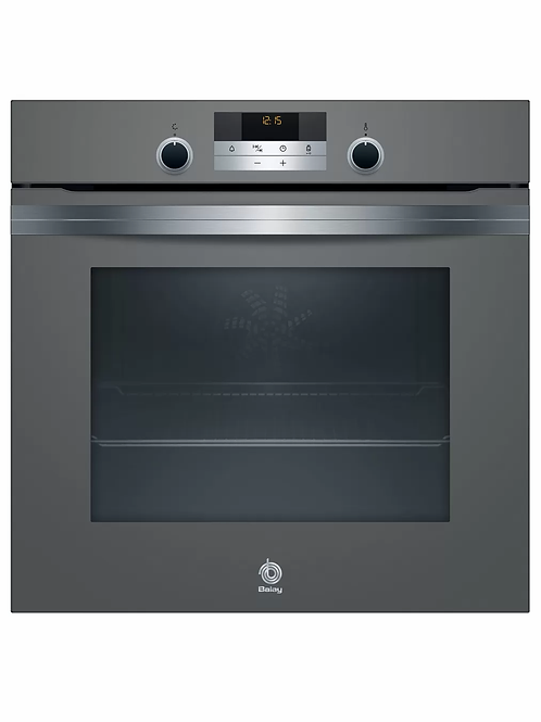 Balay 3HB5358A0  Oven