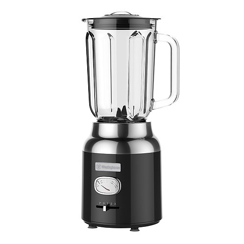 Westinghouse WKBE220 table blender