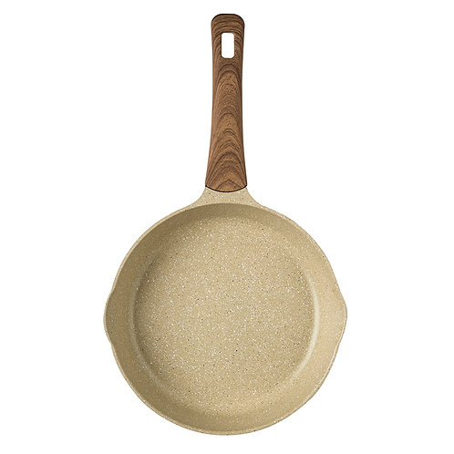 Izzy frying pan Eléa 24cm